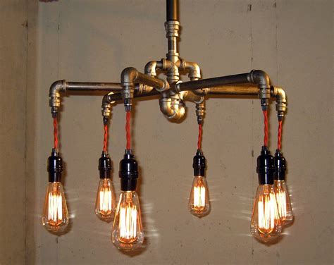 Chandelier Wiring Kit Wiring Chandelier Light Kits Wiring Free Engine Image For User Manual