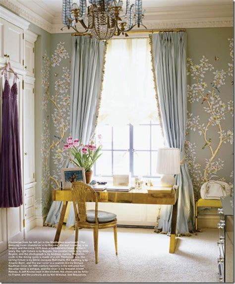 making valance curtains how to make your own curtains and valances diy