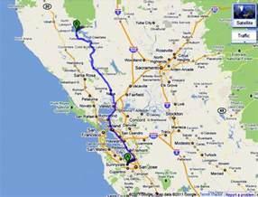clear lake map california jab we ghoooom clear lake ca