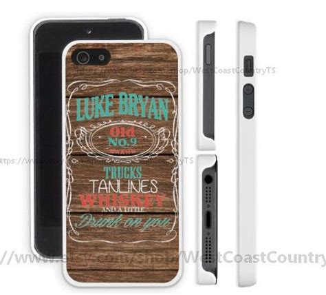 luke bryan phone case 25 best ideas about country iphone cases on pinterest