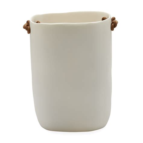 decorative bathroom trash cans decorative bathroom trash cans 28 images bathroom