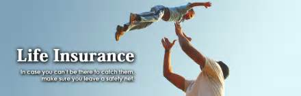 Quotes About Life Insurance. QuotesGram