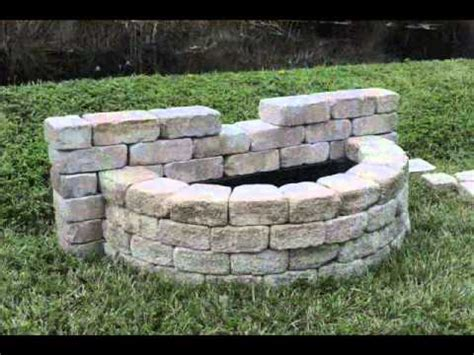 get the deluxe diy waterfall pond kit at walmart com save smartpond illumifalls lighted spillway kit youtube