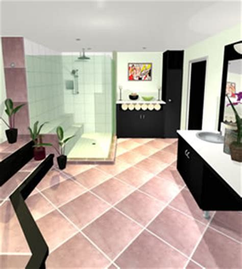 why use free interior design software home conceptor free interior design software home conceptor