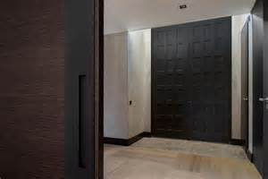 home interior doors cozy home interior is both eco and glam