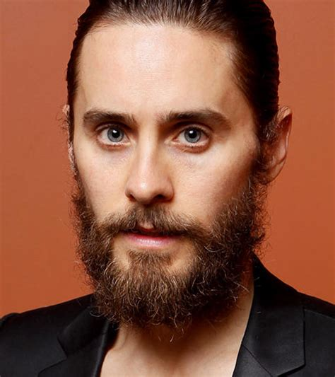 jared leto guests on the tonight show starring jimmy