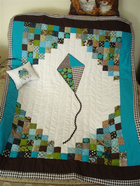 best 25 baby boy quilts ideas on baby quilts