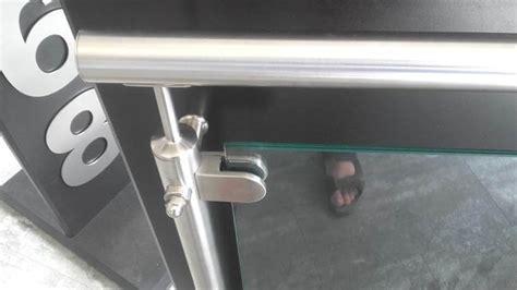 französischer balkon glas beautiful franz 246 sischer balkon preis photos