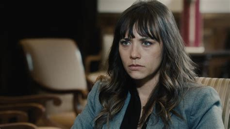 fios commercial actress rashida why tbs is airing the first season of its new rashida