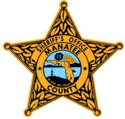 Manatee County Sheriff Office Card Center For Autism And Related Disabilities At Usf