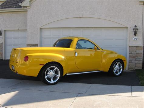 old car owners manuals 2003 chevrolet ssr interior lighting service manual on board diagnostic system 2004 chevrolet ssr user handbook service manual
