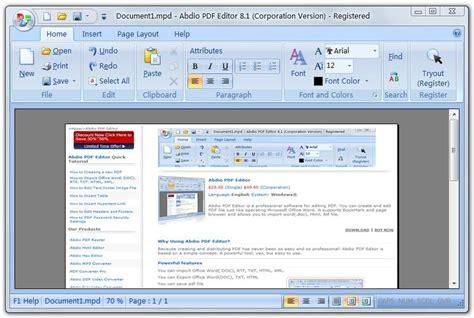 tutorial video editing pdf cara merubah pdf menjadi ms word difonza