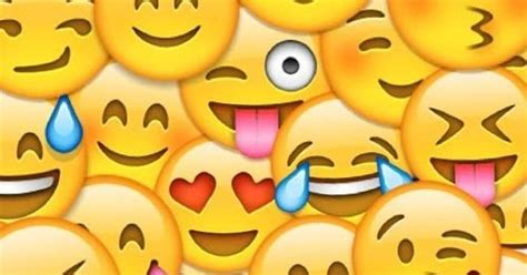 wallpaper emoji hd top cute emoji wallpapers wallpapers