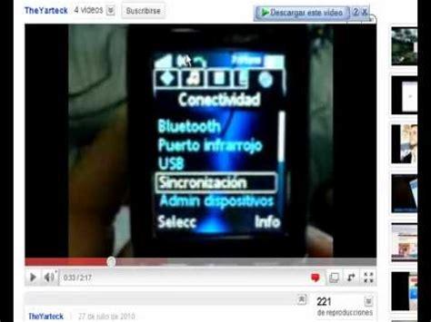 tutorial como tener internet gratis en tu celular android diese erstaunliche entdeckung