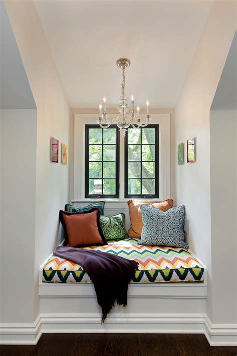bedroom nook 22 reading nooks that will make you want to curl up with a