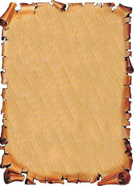 caratulas en pergamino para llenar caratulas en pergaminos para rellenar imagui