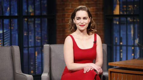 actress game of thrones and star wars game of thrones star emilia clarke cast in han solo film