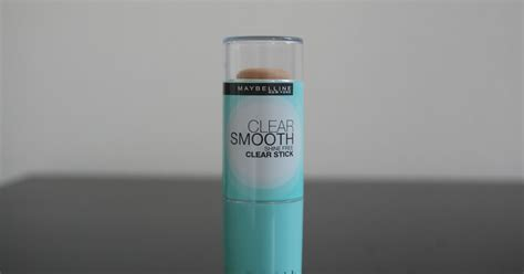 No More Shine Bb Medium the craziest paradigm fashion lifestyle review maybelline clear smooth shine