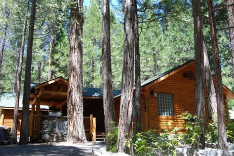 Cabins To Rent In Yosemite National Park by Yosemite National Park Vacation Rental Vrbo 678951 4
