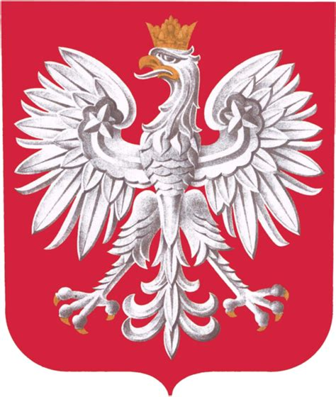 Keyla Syari herrera coat of arms tukang copas