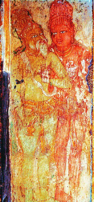 thanjavur raja raja chola image  rare collections