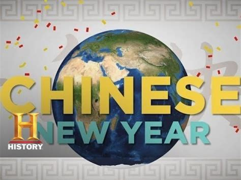new year history channel 28459bet you didn t new year historyhqdefault
