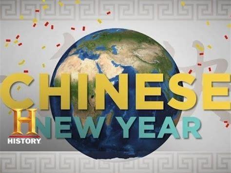 bet you didn t new year bet you didn t new year