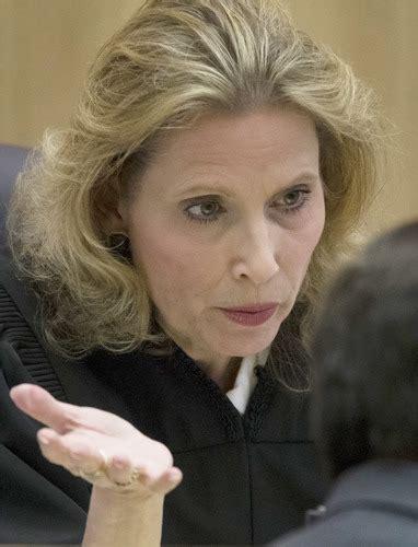 judge sherri stephens weak kirk nurmi s motion on arizona s f 6 aggravator is