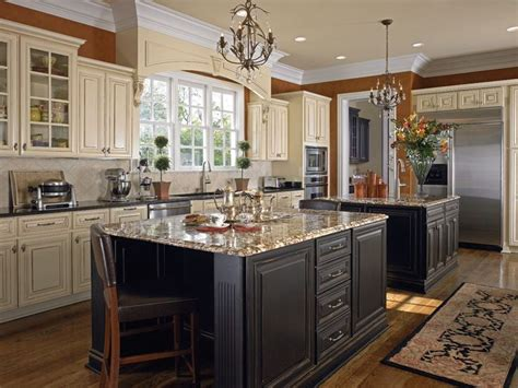 sequoia kitchen cabinets belvidere illinois rockford area wellborn forest supreme cabinets mf cabinets