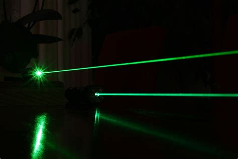 soraa laser diode soraa green laser diode 28 images green laser diode module with dedicated power source