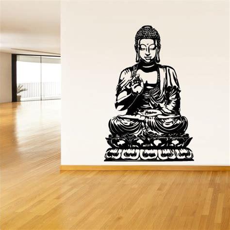 buddha wall decal buddha wall decal roselawnlutheran