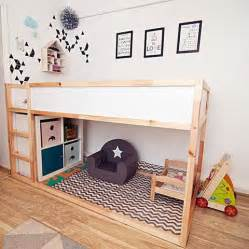 ikea kura loft bed 40 cool ikea kura bunk bed hacks comfydwelling com
