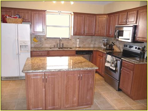 Dallas Countertops by Daltile Granite Dallas Home Design Ideas