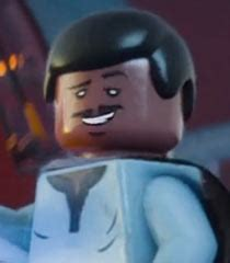 the lego movie behind voice actors voice of lando calrissian the lego movie behind the