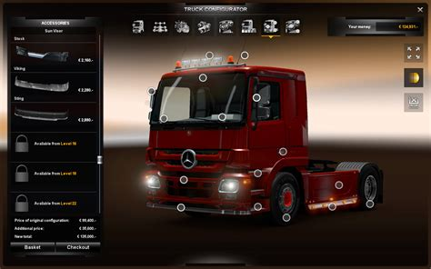 full euro truck simulator 2 indir euro truck simulator 2 t 252 rkiye modu indir yaması harita