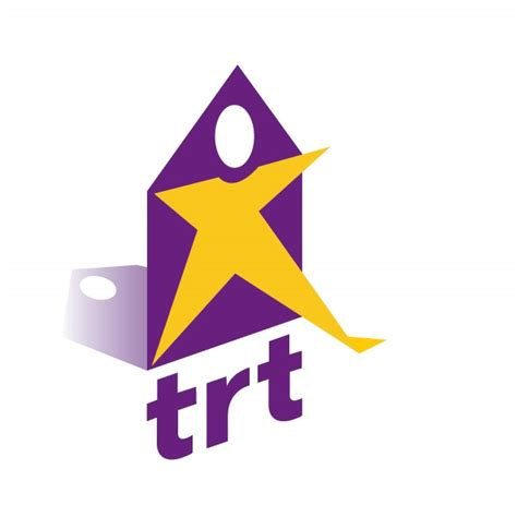 trt logo industry task force supports duty free and travel retail