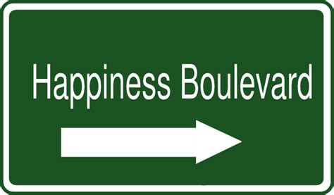 Happiness L by Happiness Boulavard Clip At Clker Vector Clip Royalty Free Domain