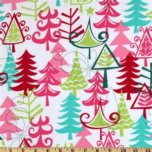 christmas fabric discount designer fabric fabric com