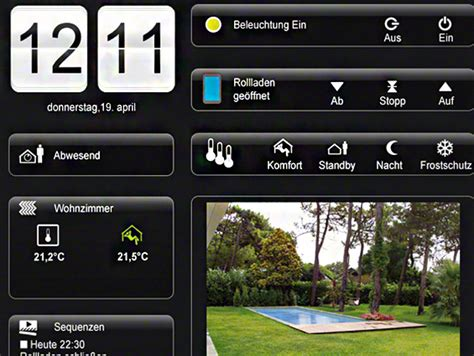Home Design App Australia by Home Design App Windows Best Free Home Design Idea
