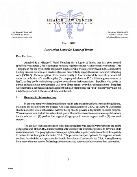 business letter format keyboarding business letter new typing a business letter format