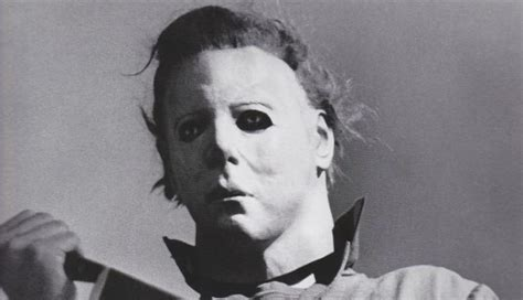 mike myers interview 2018 interview nick castle talks reprising michael myers in