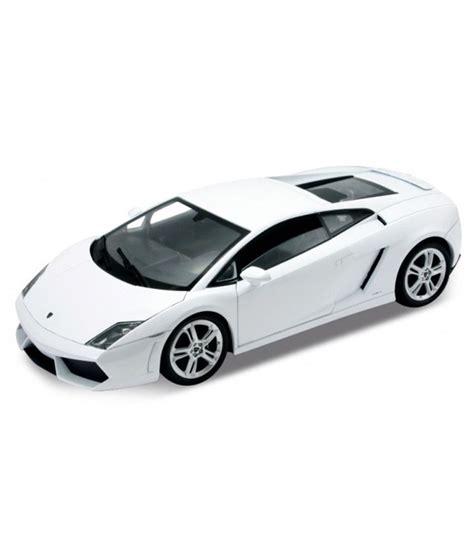 Die Cast Mobil Lamborghini Gallardo 124 Nex Welly welly 1 24 lamborghini gallardo car car buy welly 1 24