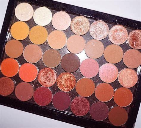 Eyeshadow Z Palette 25 best ideas about z palette on everyday eye