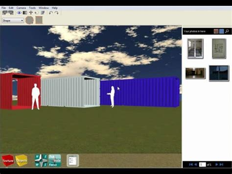 free 3d container home design software 5 best shipping container home design software for windows 10