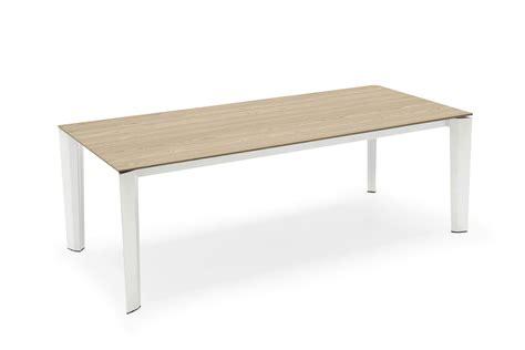 tavolo modern calligaris tavoli allungabili moderni calligaris tavolo moderno
