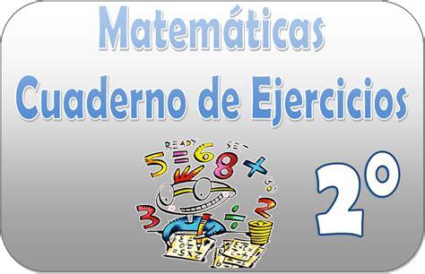 libro chicos chicas cuaderno de ejercicios matem 225 ticas cuaderno de ejercicios para segundo grado educaci 243 n primaria