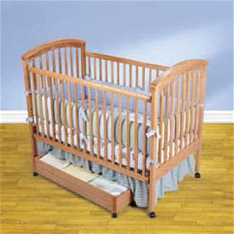 Graco Drop Side Crib by Babies R Us Crib Recall Bed Mattress Sale