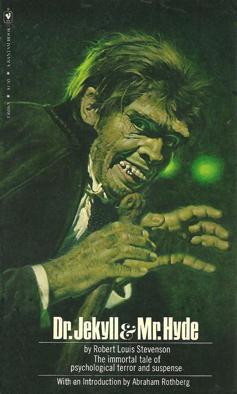 similar themes in frankenstein and dr jekyll and mr hyde dispatches from the last outlaw scary books dr jekyll
