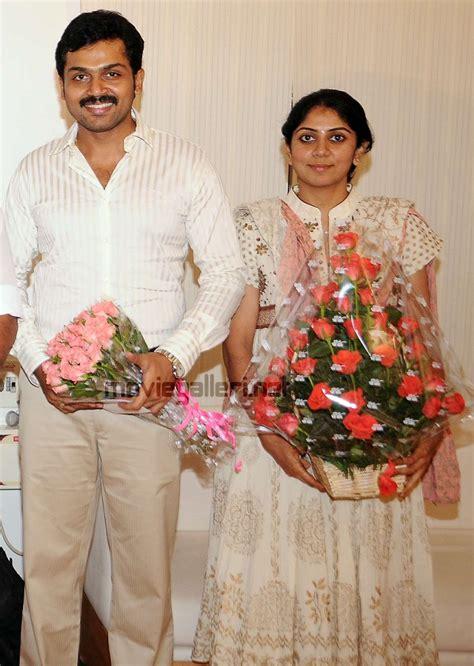 actor sivakumar wife images picture 31123 jayalalitha wishes karthi ranjini new