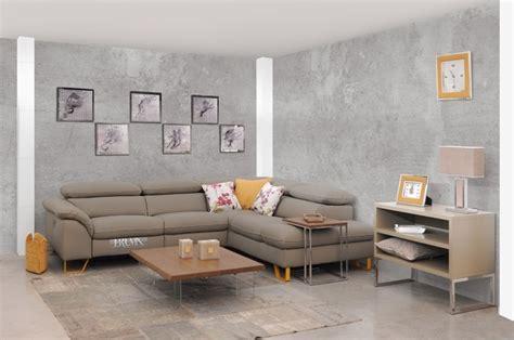 bruma divani catalogo divani bruma il massimo comfort il meglio dello
